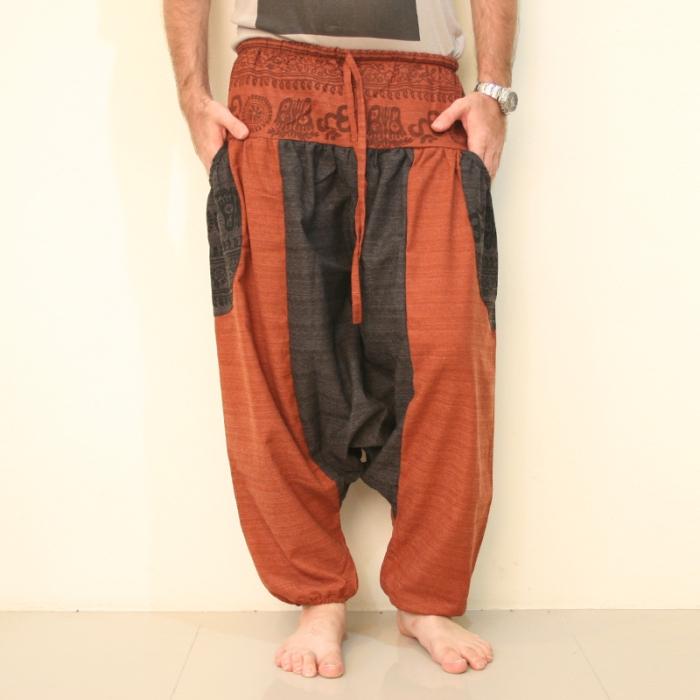 Women Clothing Harem Pants - Online shopping for Women Clothing Harem Pants in India. Buy Women Clothing Harem Pants Free Shipping Cash on Delivery 30 Day Returns. ONLINE SHOPPING. Men Women Kids Home & Living Gift Cards Myntra Insider New.